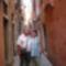 Velence 13-07-05 039