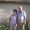 én és a feleségem