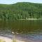 Szentanna tó