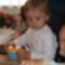 Gyerekek_349216_97402_s