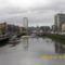 Dublin folyója