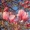 tulipánfa-7