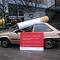 Vancouver  Nemzetközi Nemdohányzo Hét