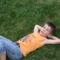 Gyerekeim_358470_19479_s