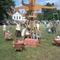 Gödöllő-Kastély-napok-2007