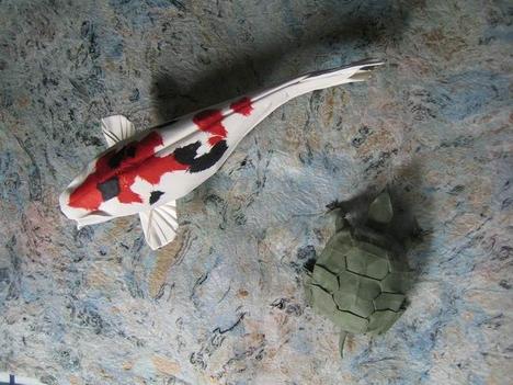 origamifun_004