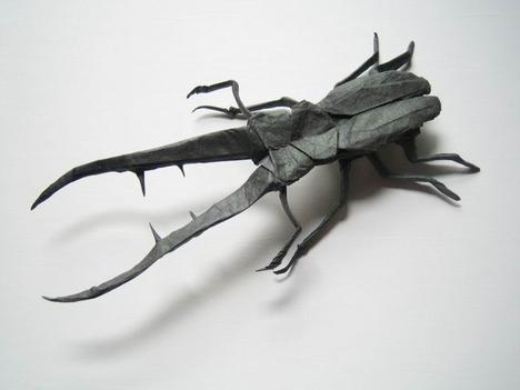 origamifun_005