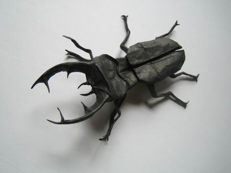 origamifun_006