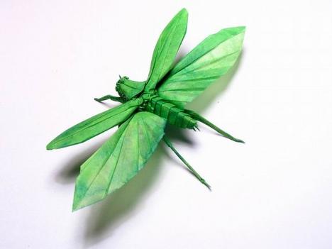 origamifun_009