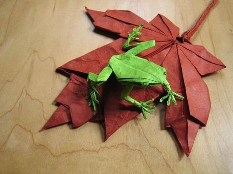 origamifun_011