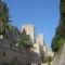 Rodos város