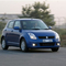 suzuki_swift_15