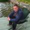 Elkeseredett horgász