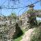 A huszti vár 2008-ban