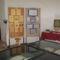Kerek templom bibliakiállítás 3