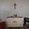 Kerek templom bibliakiállítás 6