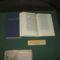 Kerek templom bibliakiállítás  10