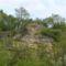 Kőbánya 609