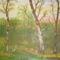 Festményeim 008