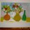 Festményeim 010
