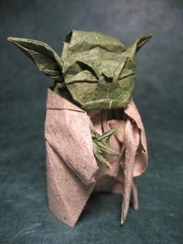 star_wars_origami_001