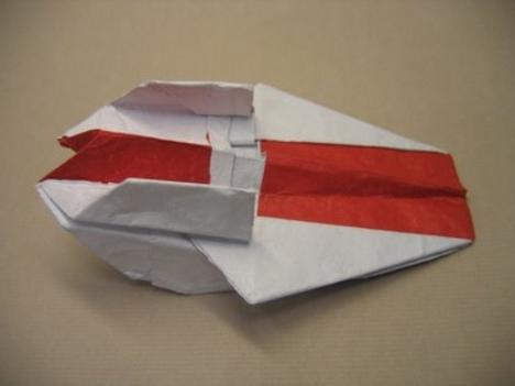 star_wars_origami_005