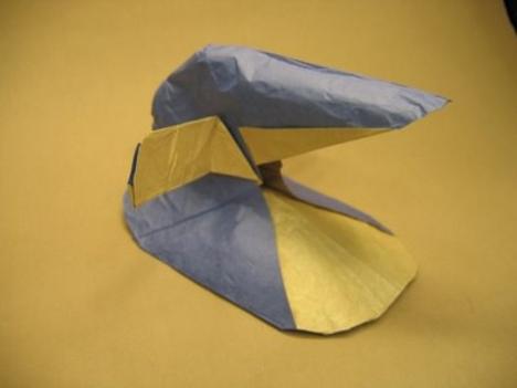 star_wars_origami_007