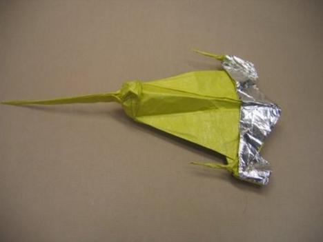 star_wars_origami_008