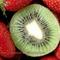 gyümölcsök4