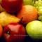 gyümölcsök5
