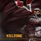 killzone2