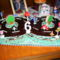 Sütemények 002
