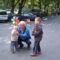 Balázs_Máté_+nagyapa
