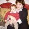 2008. karácsony