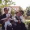 Én és a Fiúk