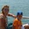 2006 nyaralás családi 009