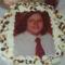 Ballagási torta 2