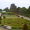 Nagycenk-kastélypark-1