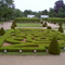 Nagycenk-kastélypark-2