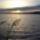 Naplemente a Velencei tónál
