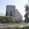 Havanna lakótelep. Havanna_u_1-13