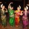 Sandhyadipa és a Szundari Odisszi