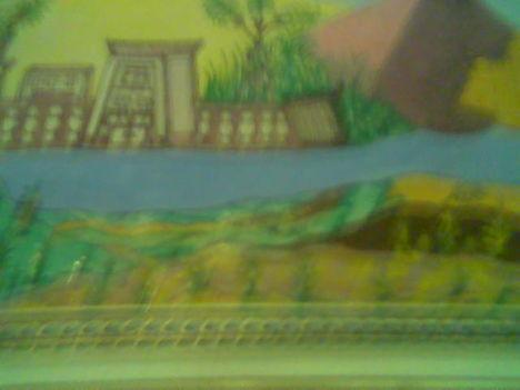 Egyiptom és a Nílus