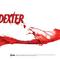 Dexter háttérkép