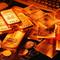 pénz, gazdagság