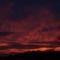 Zákányi naplemente