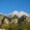 12 apostol hegy