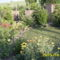 május a kertben4