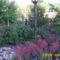 május a kertben6