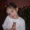Unokaim_437936_11376_s